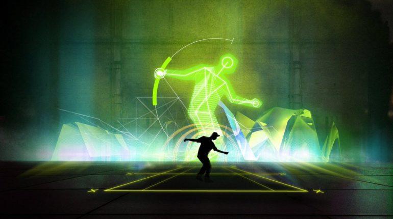 Новые патенты для Xbox: VR-мат, стилус и контроллер движения