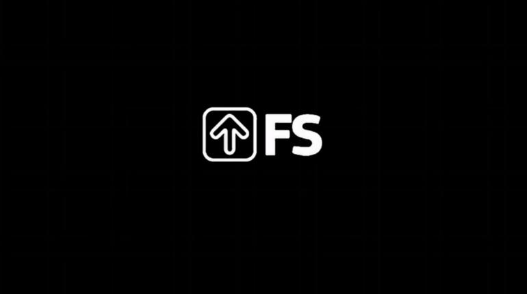 FS клиент на Xbox One