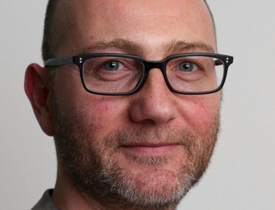 Менеджер Xbox UK Харви Игл (Harvey Eagle) займётся продвижением Xbox Live