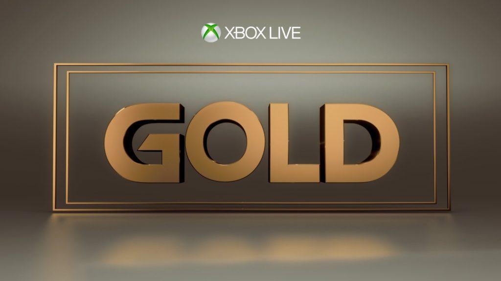 По данным инсайдера, платный многопользовательский доступ в Xbox Live всё равно отменят