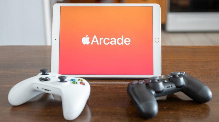Apple TV, iPhone, iPad и Mac теперь официально поддерживают геймпады Xbox One