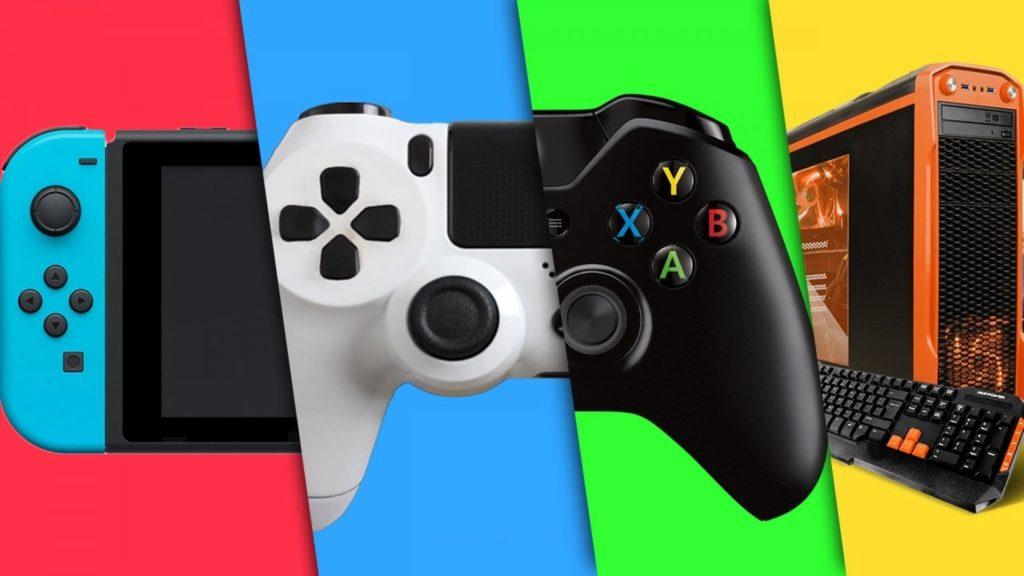 xbox-playstation-nintendo-switch-pc-1024