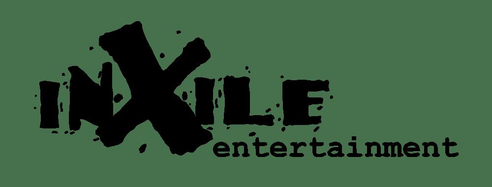 inXile станут использовать Unreal Engine 5 в следующем проекте