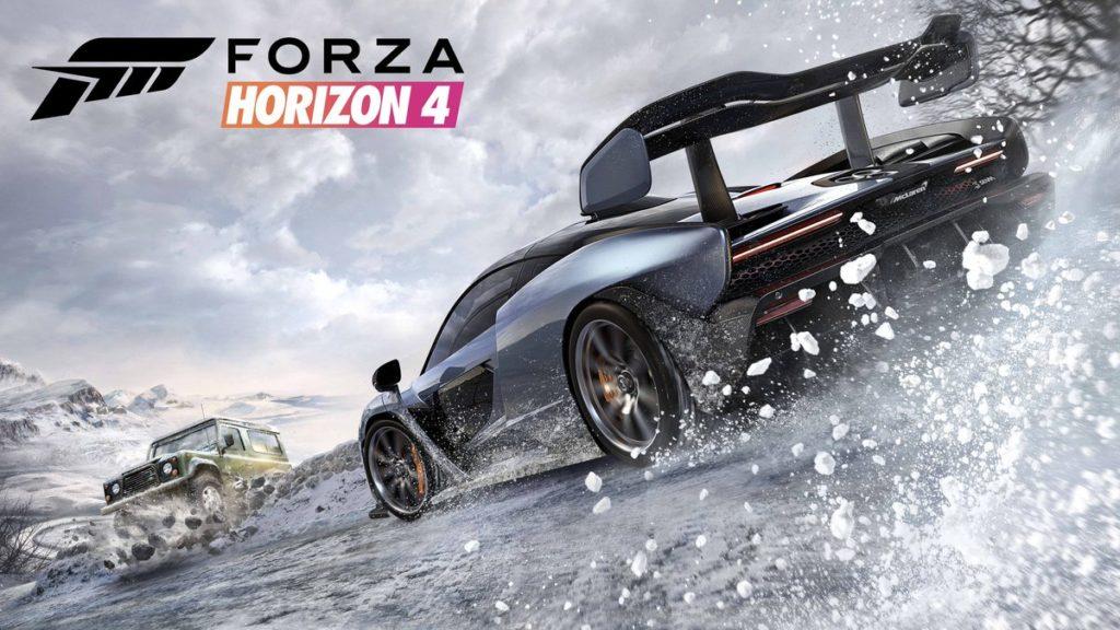 Forza-Horizon-4-winter-gameplay-1024x576
