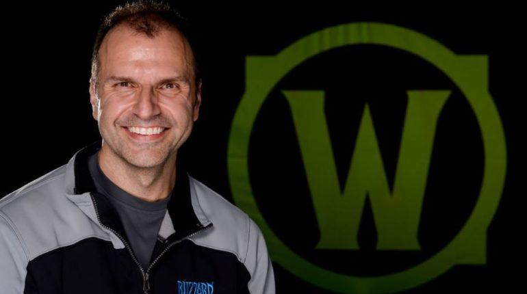 Рэй Кобо (Ray Cobo) присоединился к студии inXile Entertainment, которая входит в Xbox Game Studios