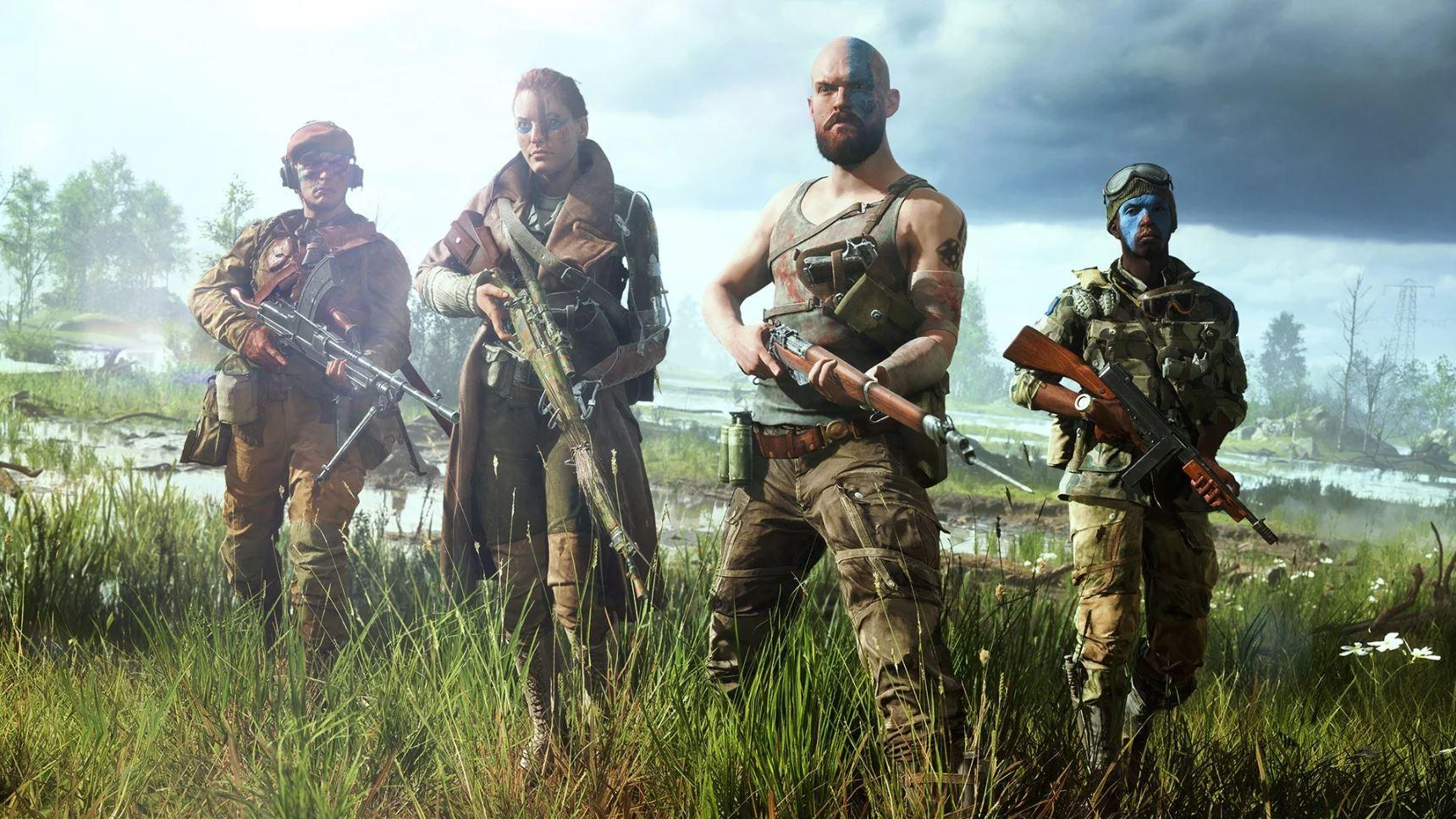 фото новости про игр ассортимент сайдинг