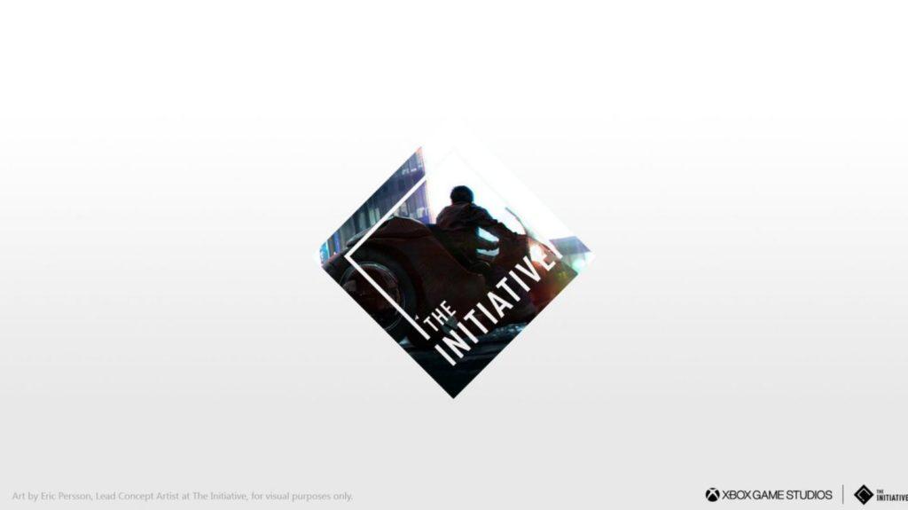 The-Initiative-Xbox-Game-Studios-1024x57