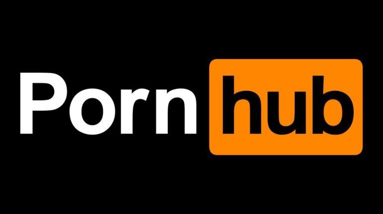Xbox стали чаще использовать для просмотра порно на PornHub