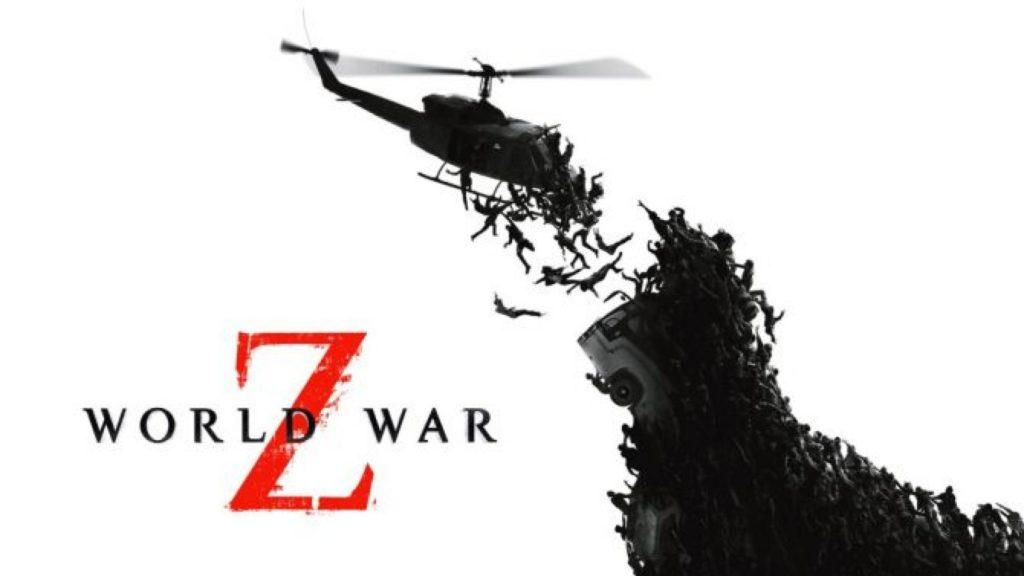 World War Z получит кросс-плей в начале 2020 года