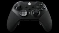 Где купить Xbox Elite Wireless Controller Series 2 купить в России