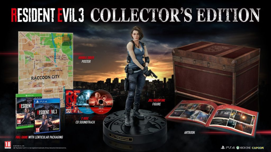 Resident-Evil-3-Collectors-Edition-01-Th