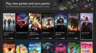 The Long Dark вскоре появится в Xbox Game Pass