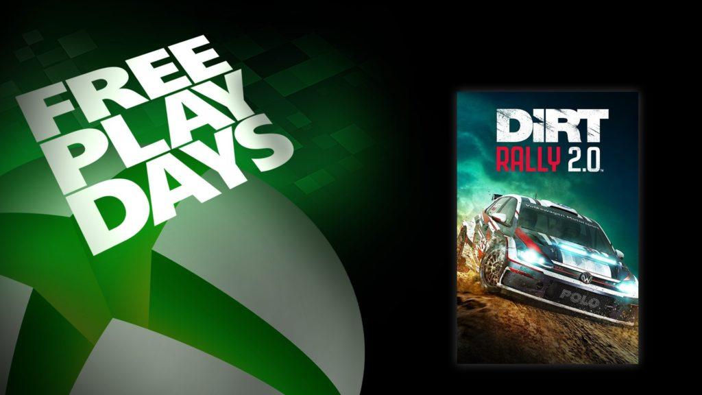 XBL_Free-Play-Days_010220_1920x1080-Wire