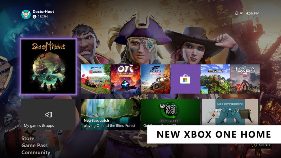 Xbox-One-Simple-Home-UI.jpg