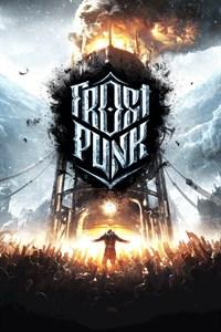 Frostpunk и Sword Art Online в Xbox Game Pass