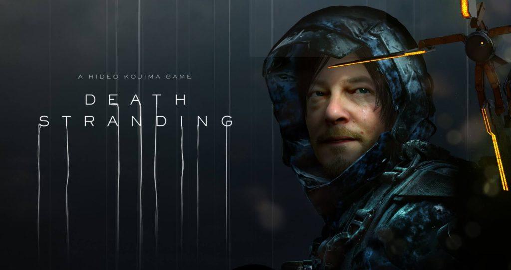 Reliz-Death-Stranding-na-PC-sostoitsya-2-iyunya-2020-goda-v-Steam-i-Epic-Games-Store