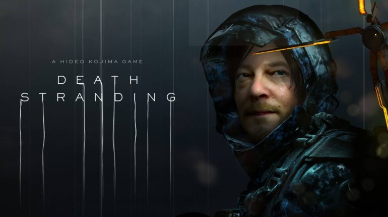 Reliz-Death-Stranding-na-PC-sostoitsya-2-iyunya-2020-goda-v-Steam-i-Epic-Games-Store