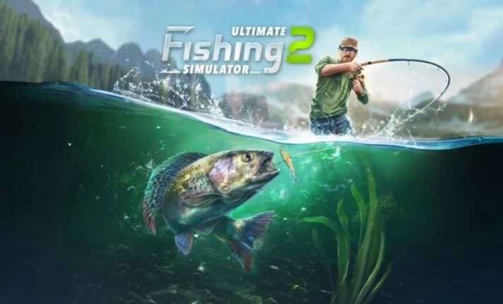 Ultimate-Fishing-Simulator-2-byl-anonsirovan-dlya-Xbox-Series-X-i-Xbox-One