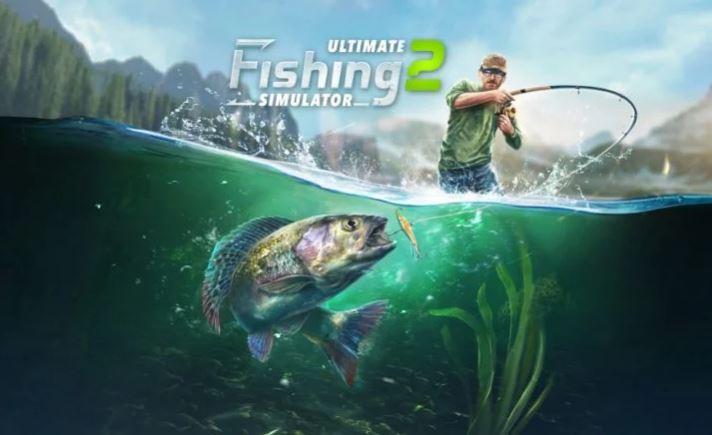 Ultimate-Fishing-Simulator-2-byl-anonsirovan-dlya-Xbox-Series-X-i-Xbox-One