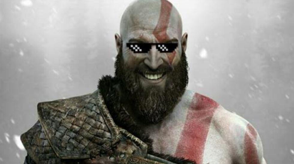 Ведущий дизайнер боевой системы God of War Combat теперь работает в Xbox Game Studios