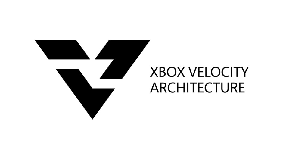 Xbox Series X Technology Powering 6