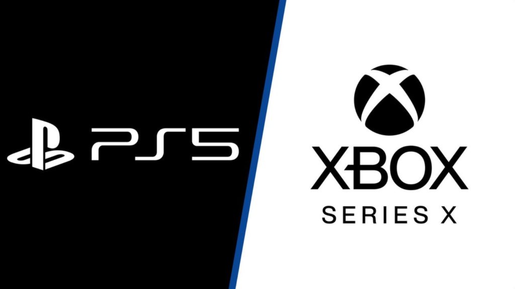 Xbox-Series-X-vs-PS5-1024x576.png