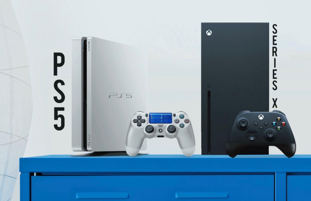 Xbox-Series-X-vs-PlayStation-5