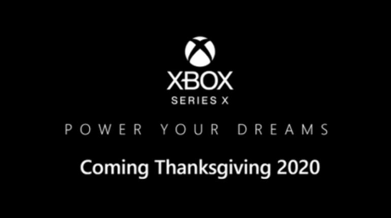 Xbox-Series-X-vyjdet-na-den-Blagodareniya