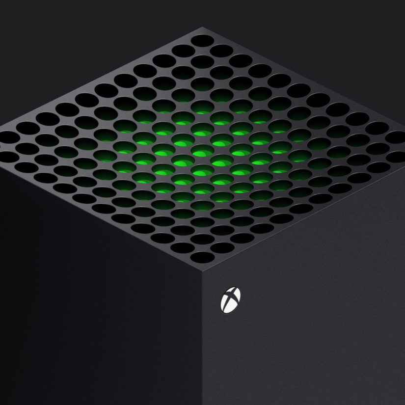 XboxSeriesX Crop