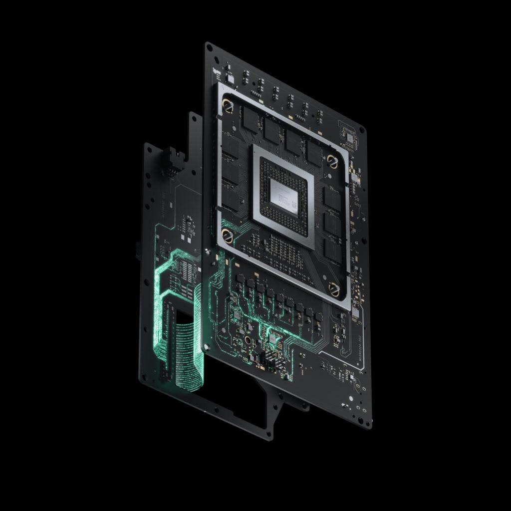 XboxSeriesX Split