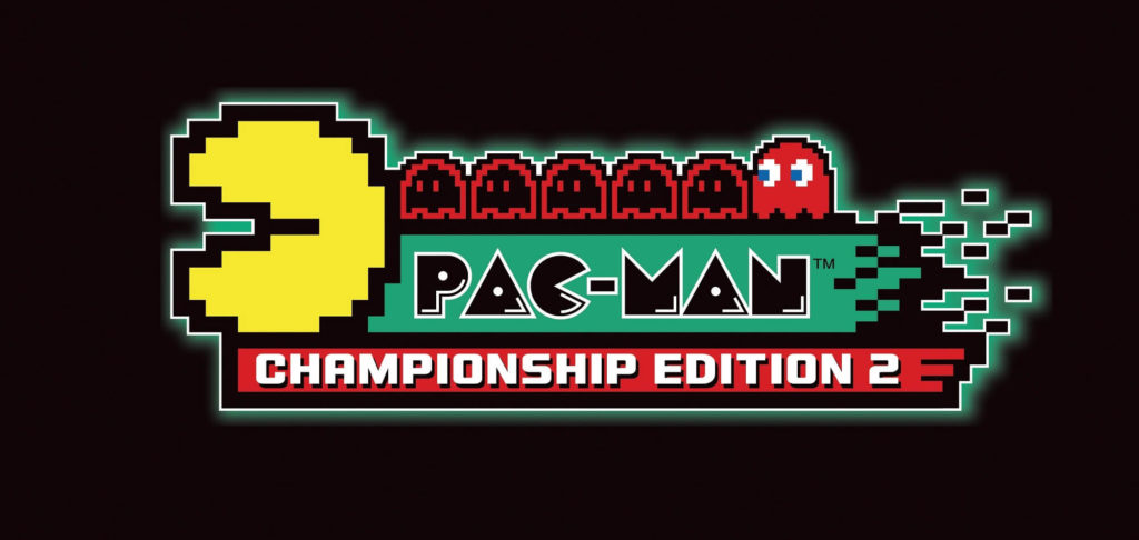 Pac-Man Championship Edition 2 доступна бесплатно