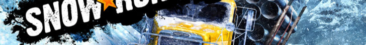 Obzor-XboxUnion-SnowRunner