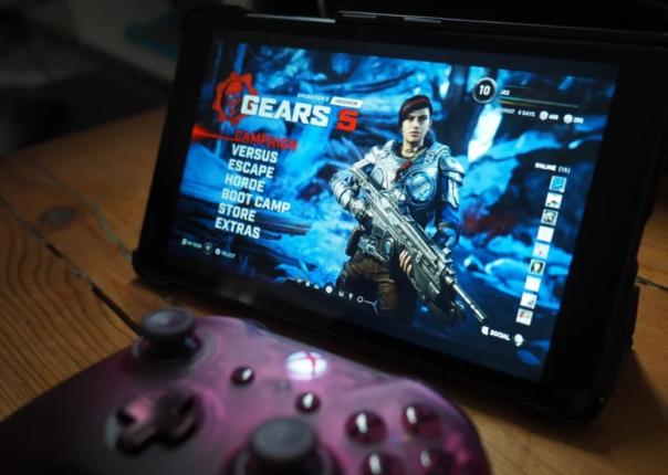 Project xCloud войдет в Xbox Game Pass