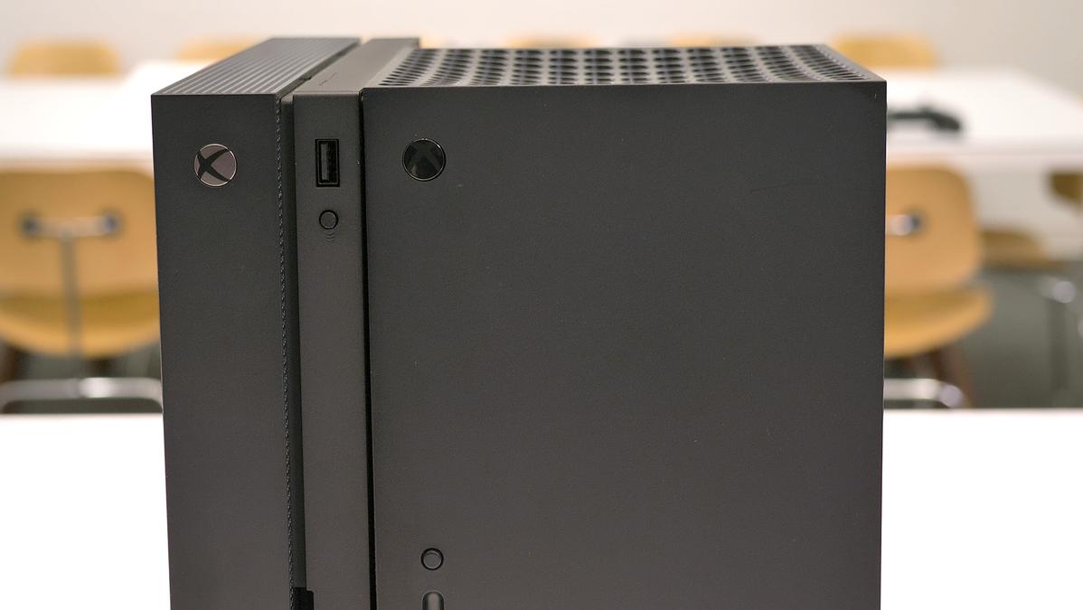 Sravnenie-Xbox-Series-X-i-Xbox-One-X-1-1