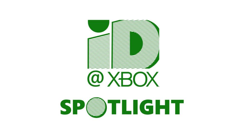 ID@Xbox Spotlight [2020]