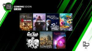 Xbox-Game-Pass-dlya-PC-aprel-2020-2