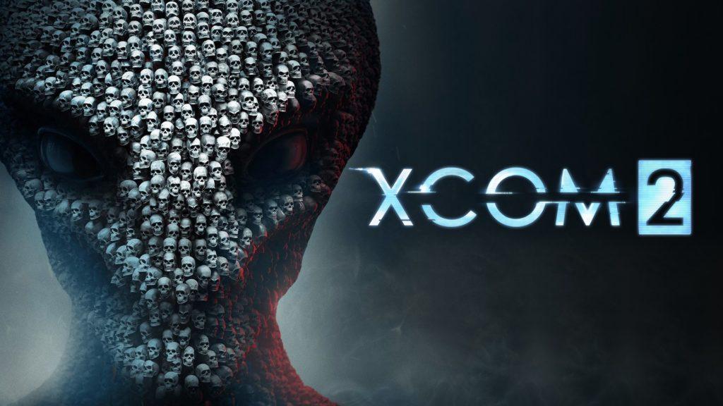 XCOM 2 доступна бесплатно до 30 апреля 2020