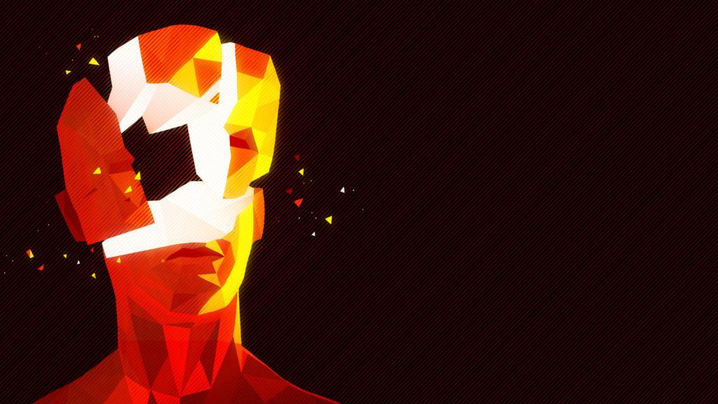 Семь игр вскоре покинут Xbox Game Pass [Июнь 2020/1]