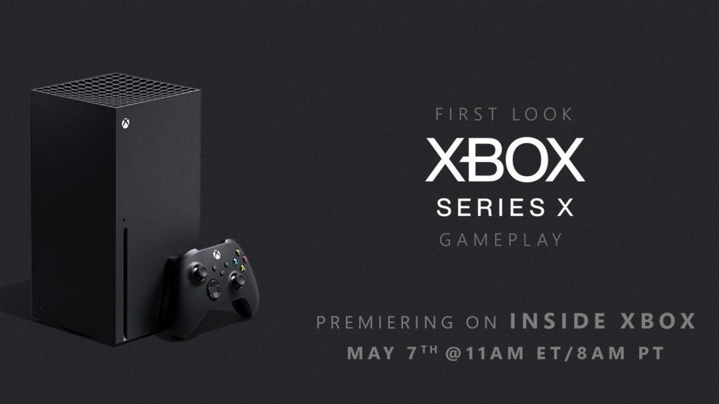 Inside Xbox [XBOX 20/20]