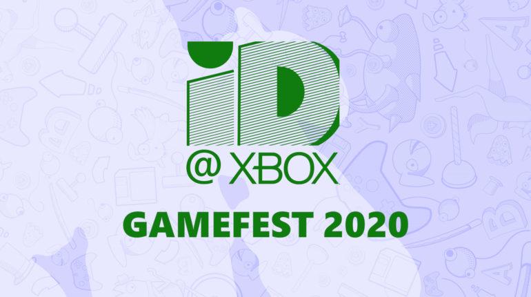 ID-Xbox_Gamefest_2020