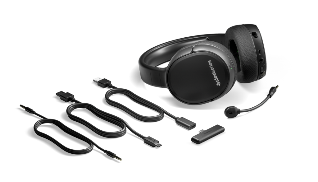 Komplektatsiya-SteelSeries-Arctis-1-Wireless