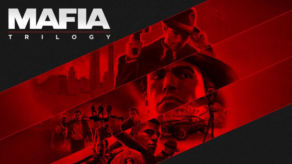 Владельцы Mafia III получат бесплатную версию Mafia III: Definitive Edition