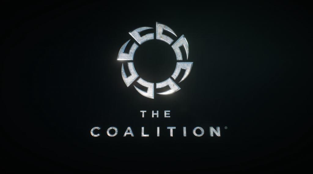 Арт-директор Ubisoft присоединился к The Coalition