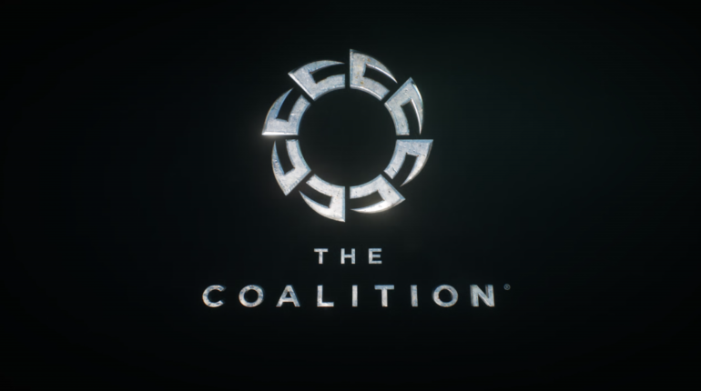 The-Coalition-Logo