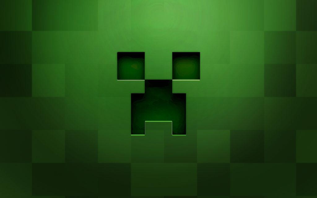 Продажи Minecraft достигли 200 миллионов проданных копий