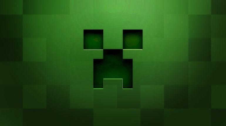 minecraft-hd-wallpaper