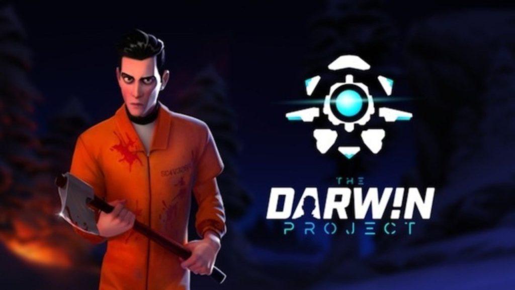 Darwin Project закрывается