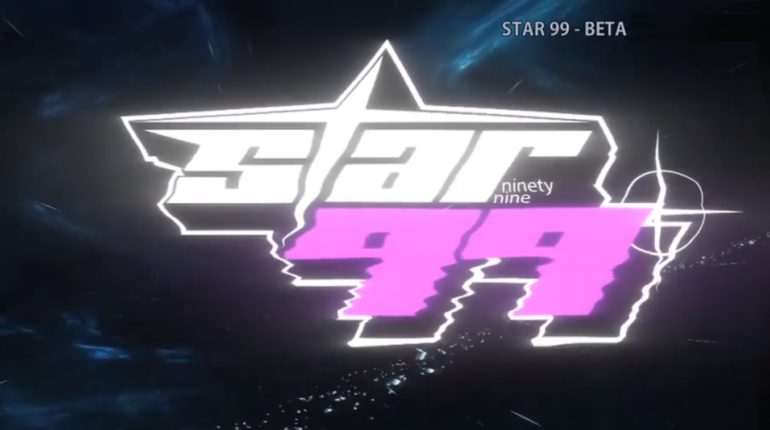 star99 beta