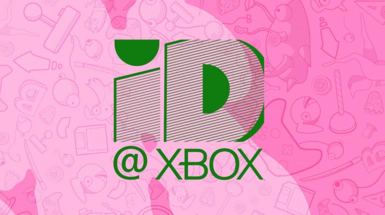 15 новых независимых игр, которые первыми появятся на Xbox через ID @ Xbox