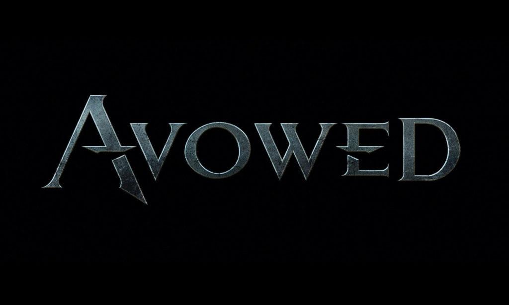 Слух: утечка первых деталей ролевой игры Avowed